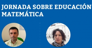 Jornadas sobre Educación Matemática